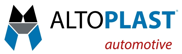 altoplastautomotiveacp_logo_web.jpg